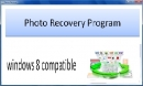 Programa de Recuperaci�n de Fotos (Photo Recovery Program)
