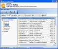 How to get Lotus Notes email in Outlook