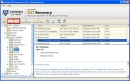Advance Convert OST Software