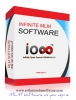 Software MLM Infinito (Infinite MLM Software)