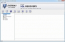 SQL Recovery Tool Full Download