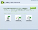 4Topsoft Data Recovery