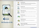 4Bestsoft Data Recovery For Mac