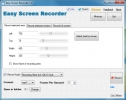 Easy Screen Recorder - Grabadora de Pantallas F�cil (Easy Screen Recorder)