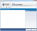 Export Exchange Server Mailbox