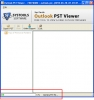 Outlook PST Reader