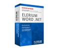 Elerium Word .NET