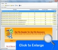 Download Advanced Zip File Recovery Tool