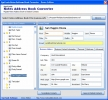 Export Lotus Notes Contacts to Outlook 2010