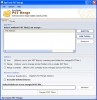 Outlook PST Merge Software