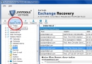 EDB Recovery Software Freeware