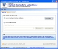 Outlook duplicates remover tool