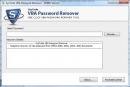Buy VBA Password Remover