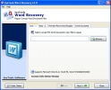 Doc Recovery Software