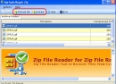 How to a Fix Zip file