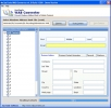 WAB File to Outlook 2010 Tool