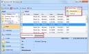 How to Open OST File in Outlook 2013