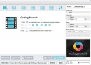 Easy WMV Video Converter for Mac