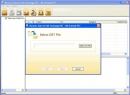 Free Download OST To PST Converter Tool