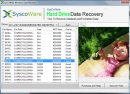 Best Hard Drive Data Recovery