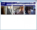 C-MOR IP Video Surveillance VM for VirtualBox