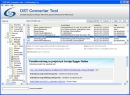 OST to PST Converter Crack