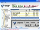 Windows Vista File Recovery