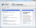Virtual NTFS Data Recovery Software
