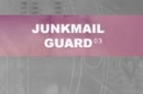 JunkMail Guard 2003 Edition
