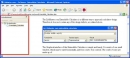 LibMaster.com Active Bookmark