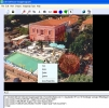 Life Software Imagemapper