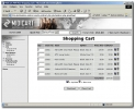 MidiCart PHP Shopping Cart