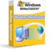 Modem Optimizer