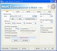 Net Time Server &amp; Client