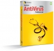 Norton AntiVirus Professional
