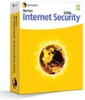 Norton Internet Security