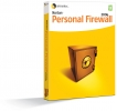 Norton Personal Firewall
