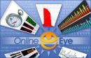 Onlineeye Pro