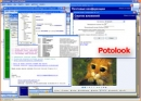 Positic Potolook Plugin