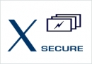X-SecurePro Secure X-Server for Windows