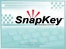 SnapKey: Parental Internet Monitor
